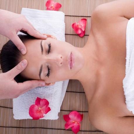 massaggio-ayurvedico-del-viso