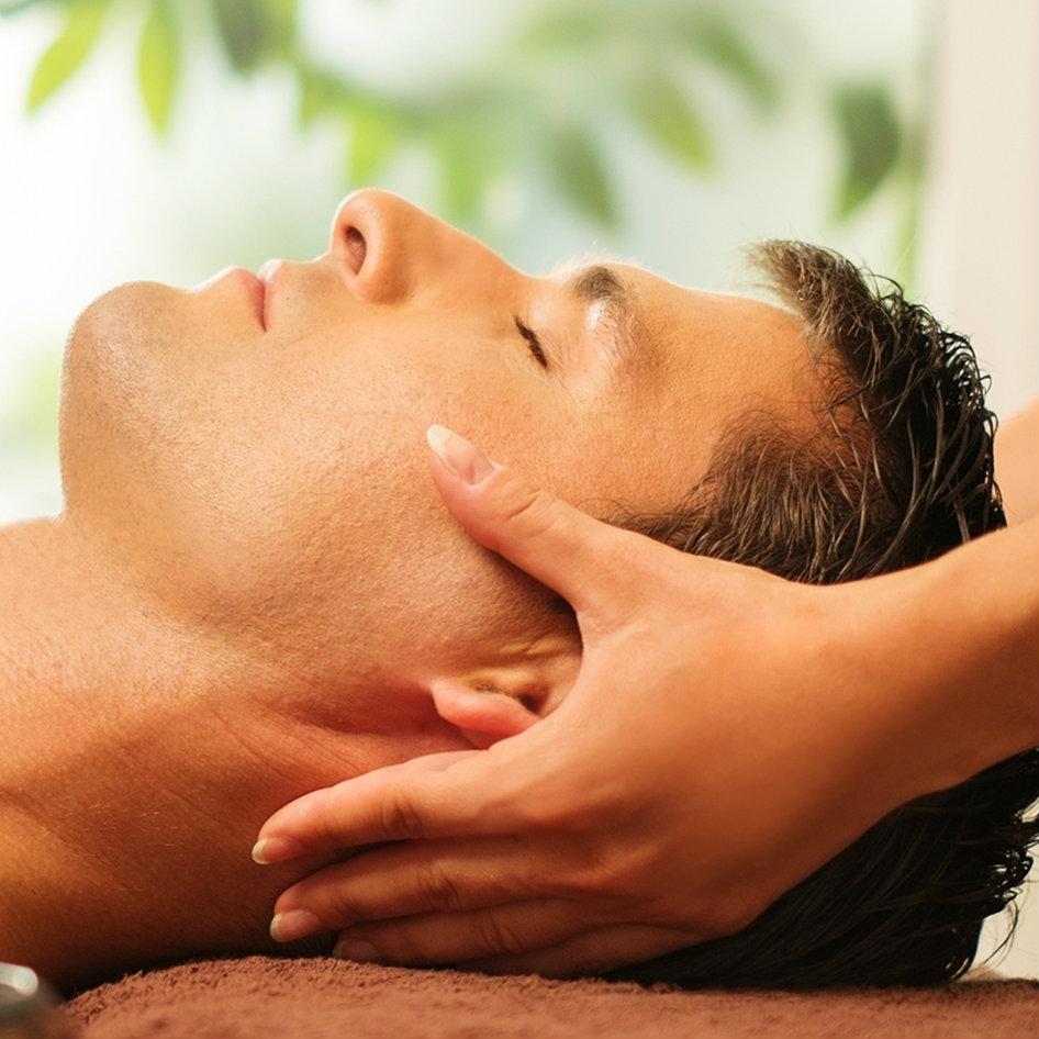 massaggio-listino