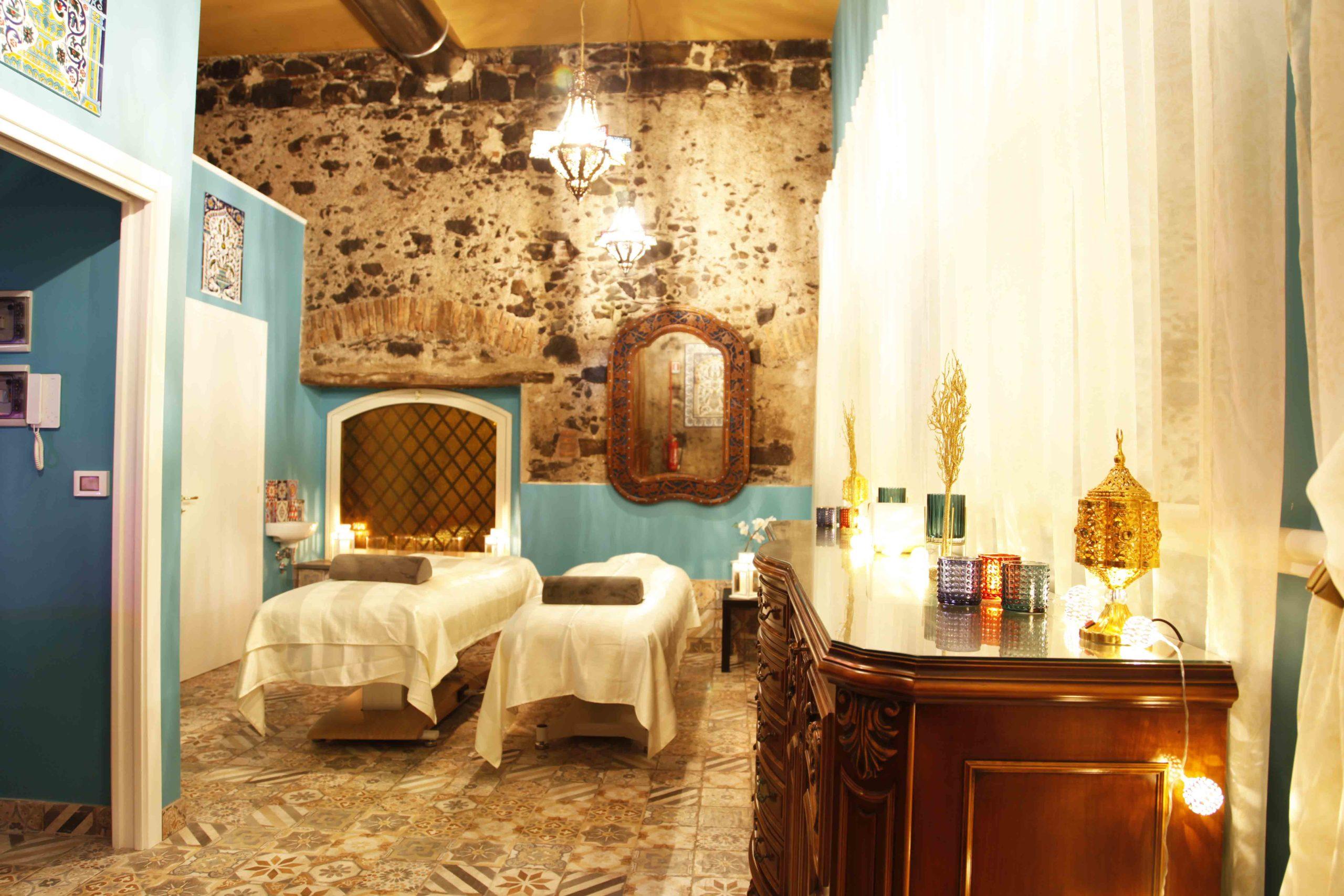 massaggi-bagni-arabi