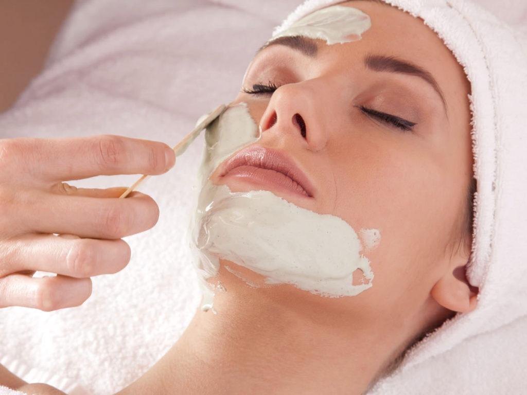 rituale sublime trattamento viso
