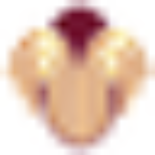 cropped-favicon-16×16-1.png