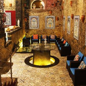 area-relax-Bagni-Arabi