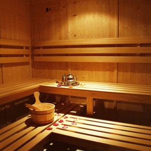 sauna-Bagni-Arabi